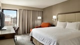 Hampton Inn Philadelphia Mt. Laurel - Mount Laurel Hotels