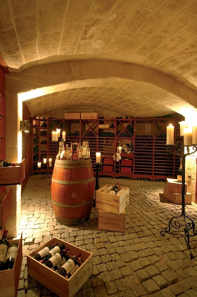 Belmond La Samanna in Les Terres Basses  Hotel Rates u0026 Reviews in Orbitz