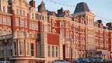 The Imperial Hotel - Blackpool Hotels