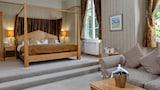 Castle Green Hotel - Kendal Hotels