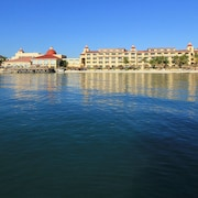 All Ritmo Cancun Resort & Water Park - All Inclusive