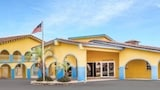 Days Inn San Antonio Lytle - Lytle Hotels
