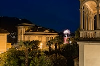 Grand Hotel Imperiale Resort & Spa (30 of 68)
