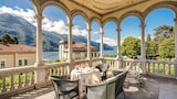 Grand Hotel Imperiale & Resort - Moltrasio Hotels
