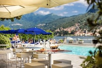 Grand Hotel Imperiale Resort & Spa (5 of 68)