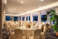 Grand Hotel Imperiale Resort & Spa (25 of 68)