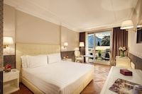 Grand Hotel Imperiale Resort & Spa (15 of 68)