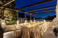 Grand Hotel Imperiale Resort & Spa (9 of 68)