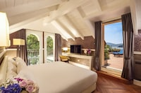 Grand Hotel Imperiale Resort & Spa (14 of 68)