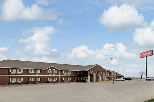 Great Place to stay Econo Lodge Inn & Suites West near Omaha