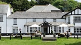 Two Bridges Hotel - Yelverton Hotels