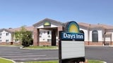 Days Inn Capitol Reef - Torrey Hotels