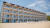 Bayshore Resort - Traverse City Hotels