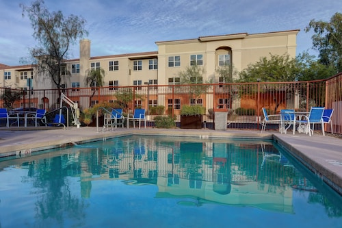 Check Expedia for Availability of GreenTree Inn & Suites Mesa