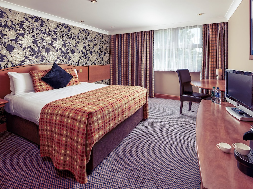 Wetherby United Kingdom  city pictures gallery : Mercure Wetherby Hotel Deals & Reviews Wetherby, United Kingdom ...