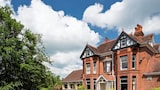 Mercure Kidderminster Hotel - Bewdley Hotels