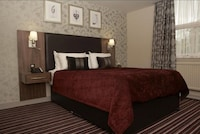 Hallmark Hotel Gloucester (29 of 67)