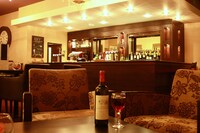 Hallmark Hotel Gloucester (37 of 67)