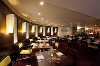 Hallmark Hotel Gloucester (23 of 67)