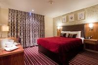 Hallmark Hotel Gloucester (13 of 67)