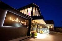 Hallmark Hotel Gloucester (21 of 67)