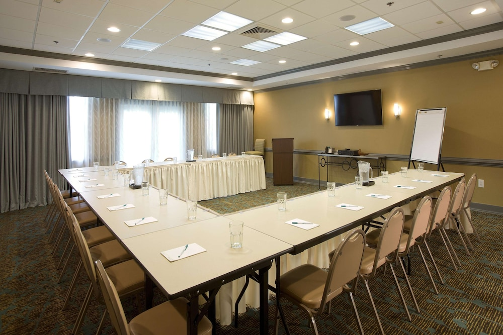 Meeting Facility, Homewood Suites by Hilton Alexandria / Pentagon South