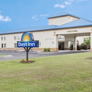 Days Inn Selma