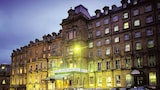 Royal Station Hotel - Newcastle-upon-Tyne Hotels