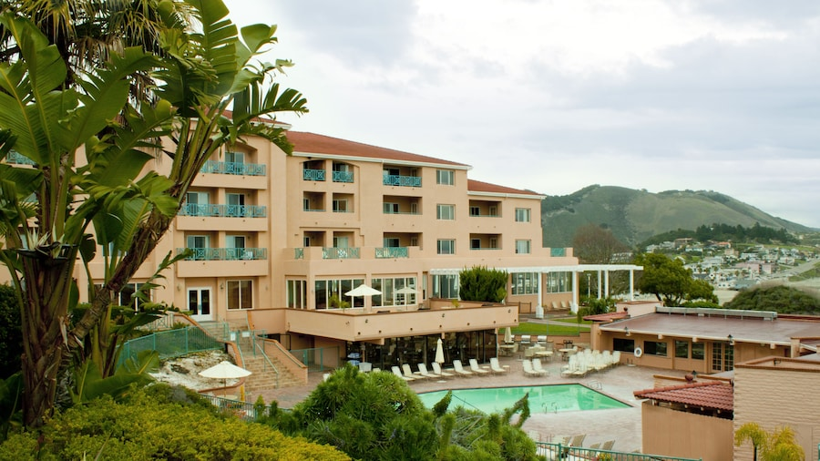 San Luis Bay Inn by Diamond Resorts