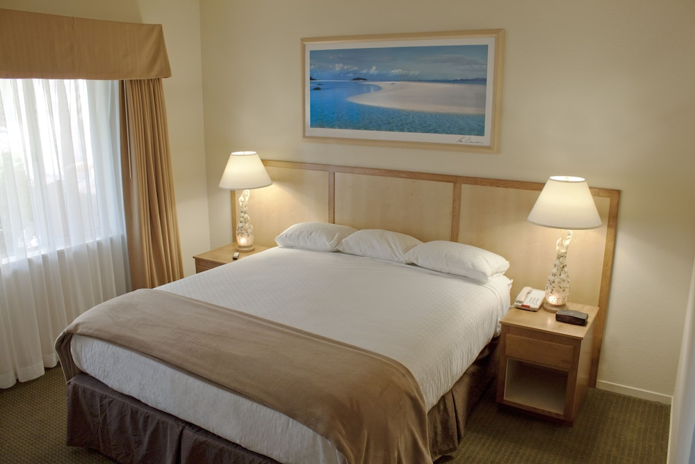 Room, San Luis Bay Inn by Diamond Resorts
