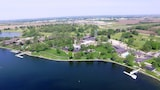 Lake Lawn Resort - Delavan Hotels