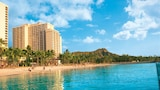Aston Waikiki Beach Hotel - Honolulu Hotels