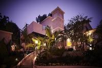 Hotel Bel-Air (34 of 140)