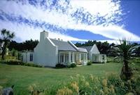 Wharekauhau Country Estate (11 of 23)
