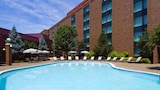 Cincinnati Marriott Northeast - Mason Hotels
