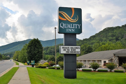 Great Place to stay Quality Inn Cherokee near Cherokee