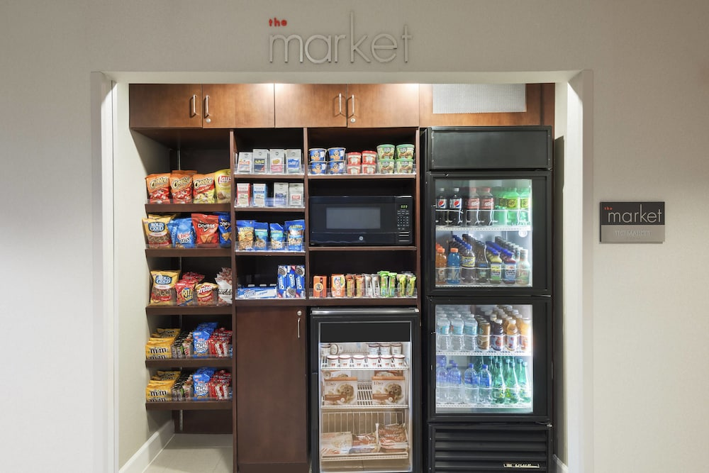 Gift Shop, Residence Inn by Marriott Fort Myers