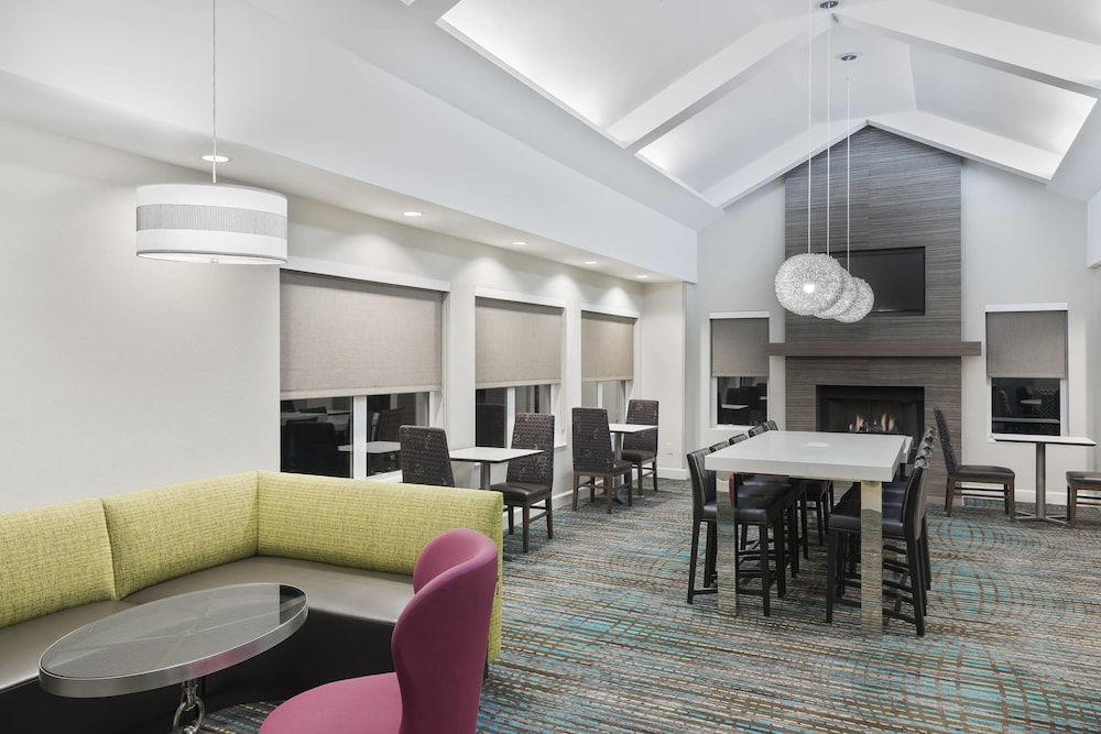 Miscellaneous, Residence Inn by Marriott Fort Myers