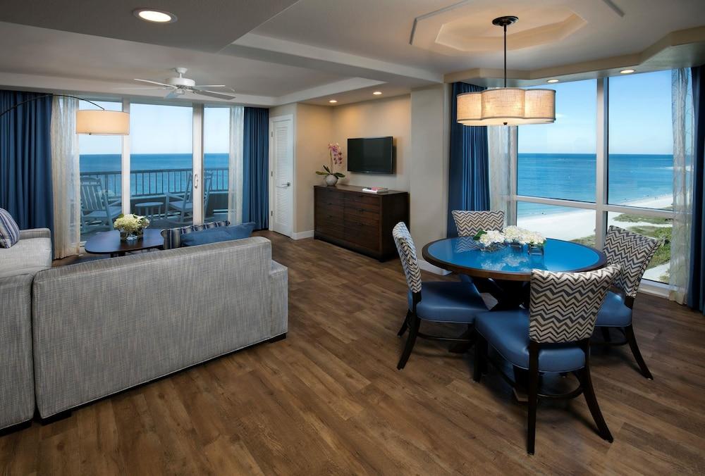lido beach resort 2019 room prices 199 deals reviews. Black Bedroom Furniture Sets. Home Design Ideas
