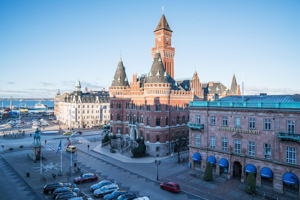 grand hotel helsingborg
