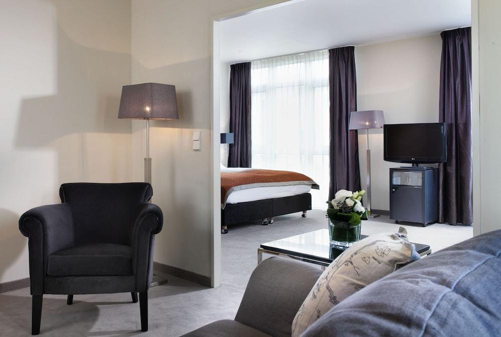 Wyndham Hannover Atrium, Hannover: Hotelbewertungen 2019 | Expedia.de