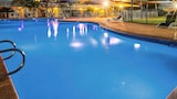 Mercure Broome - Broome Hotels