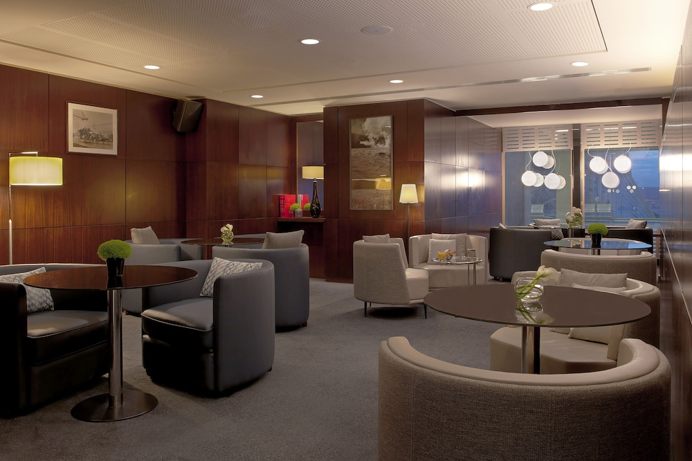 Featured Image, Sheraton Paris Airport Hotel & Conference Centre