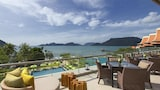 The Westin Langkawi Resort & Spa - Langkawi Hotels