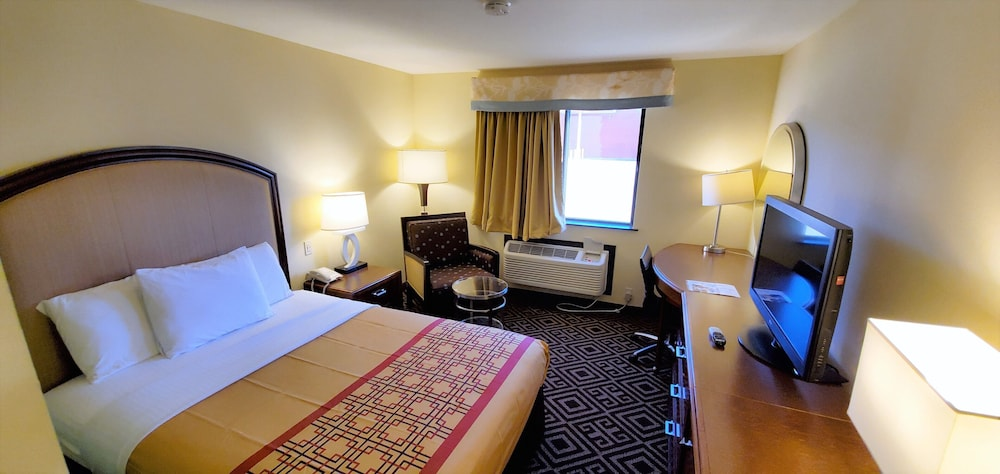 Room, Travel Inn & Suites