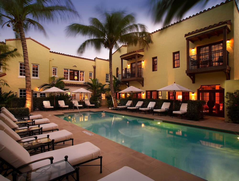The Brazilian Court Hotel In Palm Beach West Rates Reviews On Orbitz