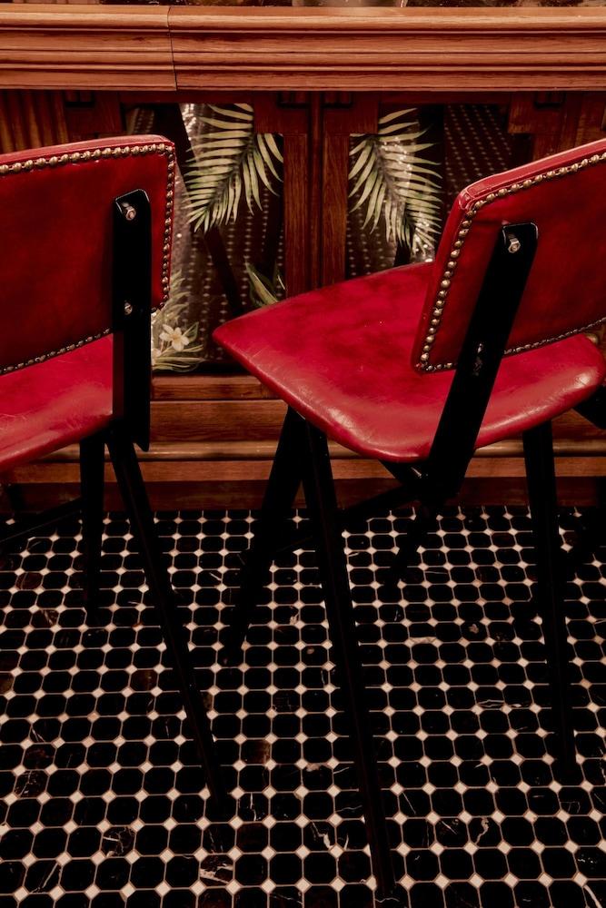 max brown midtown in duesseldorf hotel rates reviews on orbitz. Black Bedroom Furniture Sets. Home Design Ideas