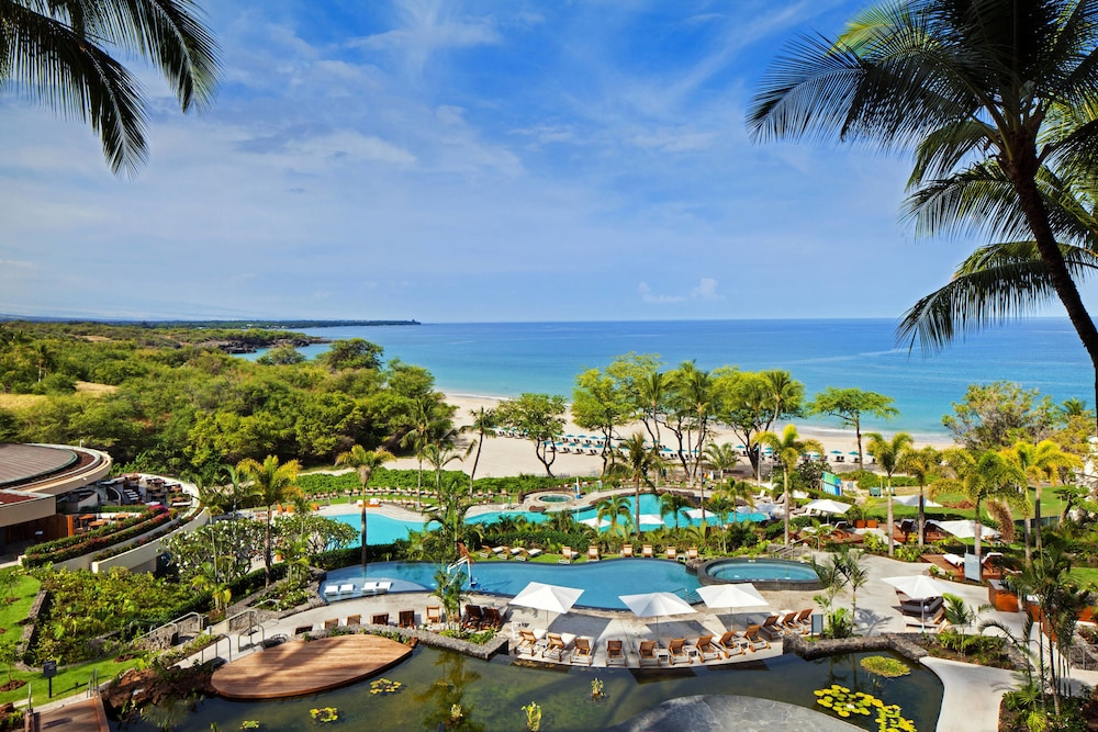 The Westin Hapuna Beach Resort 4 0 Out Of 5 Garden View Featured Image