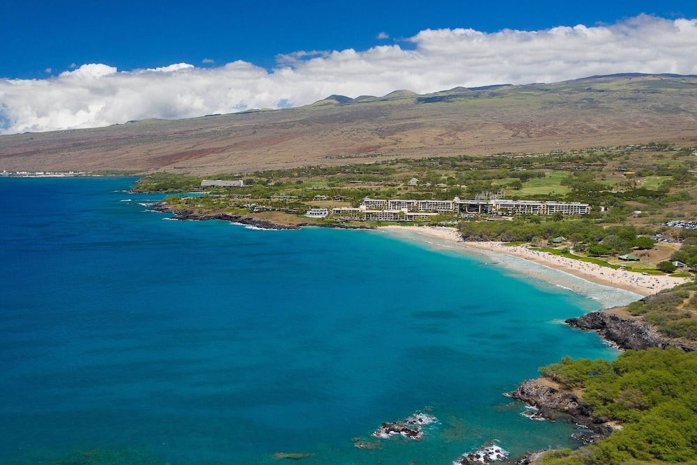Mauna Kea Beach Hotel Autograph Collection In Kamuela