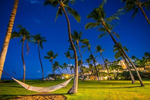 Mauna Kea Beach Hotel- Autograph Collection